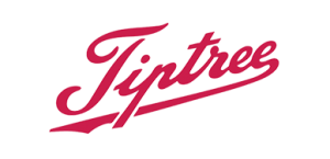 Tiptree Promo Codes
