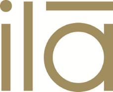 ila-spa.com