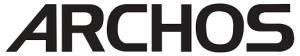 archos.com