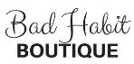 shopbhb.com