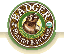 Badger Balm Promo Codes