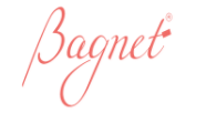 Bagnet Promo Codes