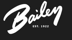 baileyhats.com