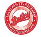 baileypottery.com