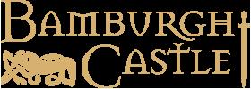 bamburghcastle.com