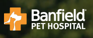 Banfield Coupons