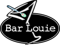 Bar Louie Promo Codes