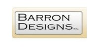 Barrondesigns.com Promo Codes