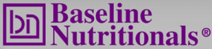 Baseline Nutritionals Promo Codes