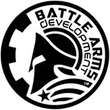 Battle Arms Development Promo Codes