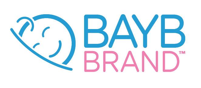 baybbrand.com