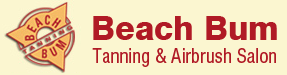 Beach Bum Tanning Promo Codes