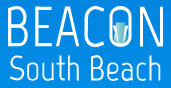Beacon South Beach Promo Codes