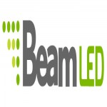 Beam LED Promo Codes