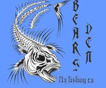 bearsden.com