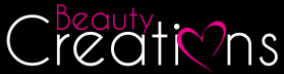 beautycreationscosmetics.com