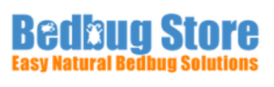 Bed Bug Store Coupons