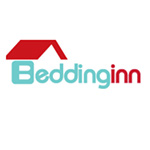 beddinginn.com
