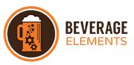 beveragelements.com