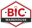 bicwarehouse.com