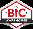 bicwarehouse.com
