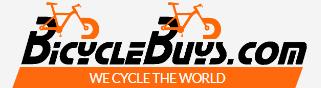 bicyclebuys.com