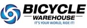 bicyclewarehouse.com