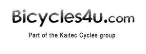 bicycles4u.com