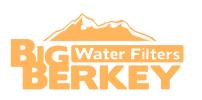 Big Berkey Water Filters Coupons