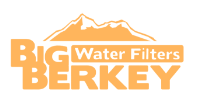 bigberkeywaterfilters.com