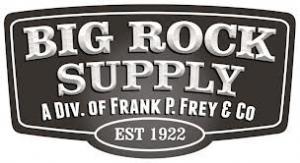 bigrocksupply.com