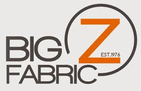 Big Z Fabric Promo Codes