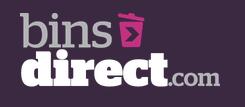 binsdirect.com
