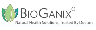 BioGanix Coupons