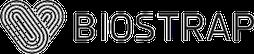 biostrap.com