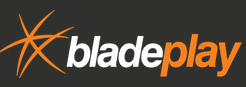 Blade Play Coupons