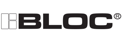 bloceyewear.com