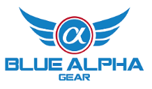 Blue Alpha Gear Promo Codes