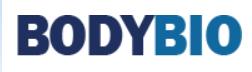 bodybio.com