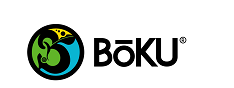Boku Superfood Promo Codes