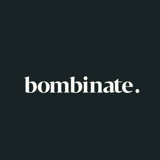 Bombinate Promo Codes