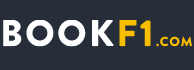 Bookf1.Com Coupons