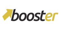 Boostertheme.com Promo Codes