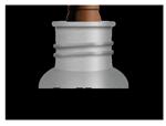 bottlekeeper.com