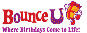 BounceU Coupons