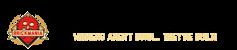 brickmania.com