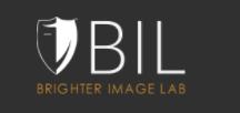 brighterimagelab.com