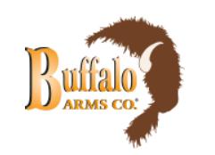 Buffalo Arms Coupons