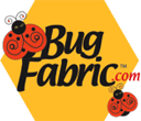 Bug Fabric Promo Codes
