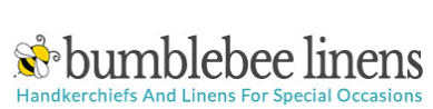 Bumblebee Linens Coupons